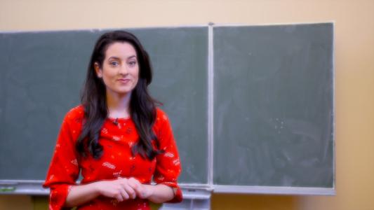 Psychologie studeren aan de RUG / Rijksuniversiteit Groningen